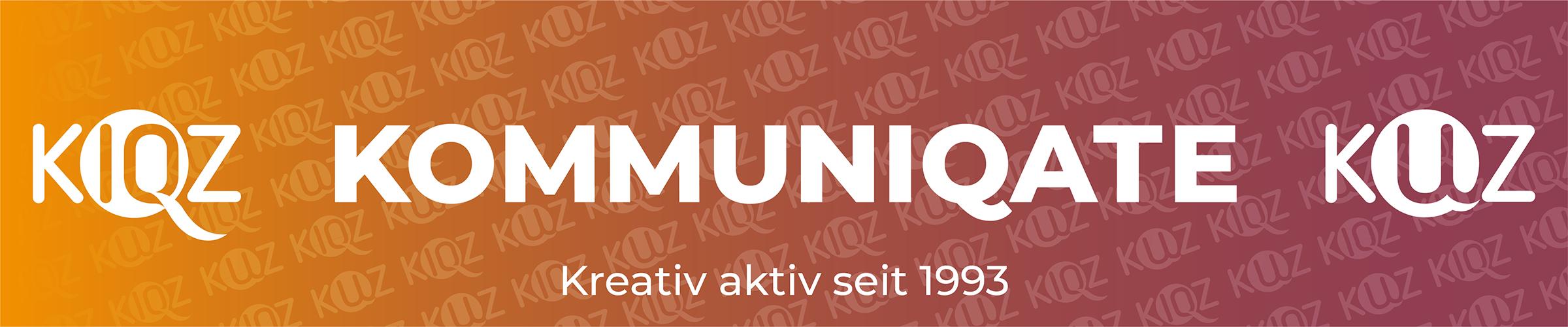 KOMMUNIQATIONZ GmbH
